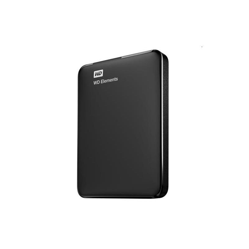 """PC Portable - I3 - Acer 3 A315-51-306U -15.6""""- RAM 4 Go - SSD 128 Go - Win 10"""