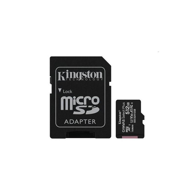 "PC Portable  I5 -Acer - E5-774G-58DB -17.3""  - RAM 4 Go - DD 1 To - Win 10"