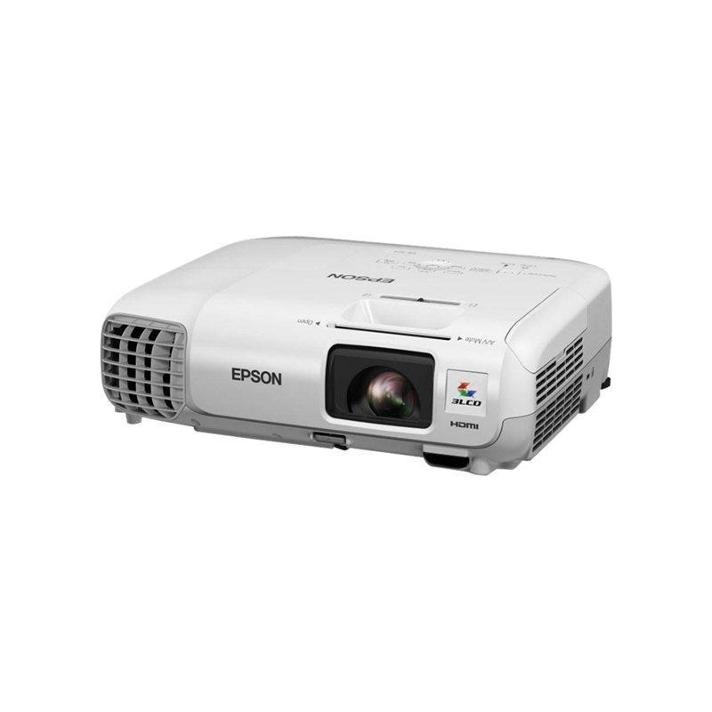 "PC Portable  I3 -Acer - Travel P278-M-32DV -17.3""  - RAM 4Go - DD 500Go - Win 10"