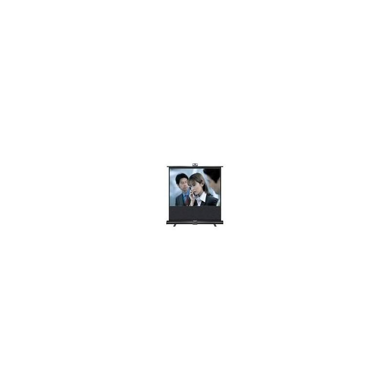 """PC Portable  I3 -Acer - E 17 E5-774G-369M -17.3""""  - RAM 8 Go - DD 1 To - Win 10"""