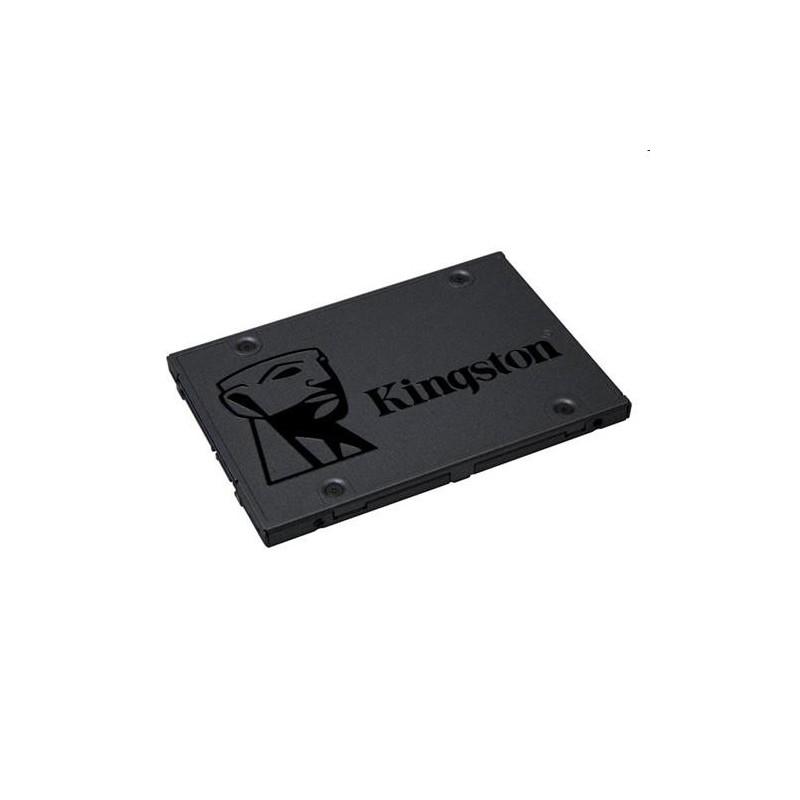 """Disque dur 500 Go - SATA - 3.5"""" - Toshiba DT01ACA050 - 32 Mo"""
