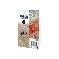 Cartouche Epson Pack 4...