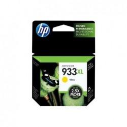 Cartouche Epson T0894 Jaune...