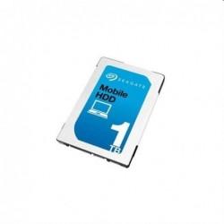 Carte mère DDR4 - ATX -...