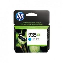 Cartouche Epson Pack 4...