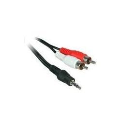 Adaptateur USB A Femelle /...