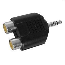 Cordon USB 3.0 A - Mâle /...