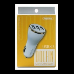 Cordon USB-C - Mâle / Micro...