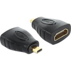 Cordon Micro USB - Mâle /...