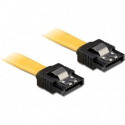 Adaptateur USB C femelle...
