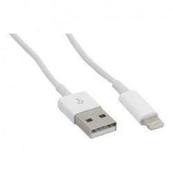 Adaptateur USB avec sortie...