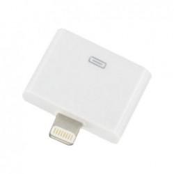 Cordon USB 2.0 A - Mâle /...