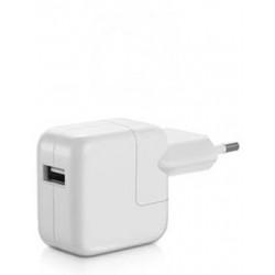 Cordon USB-C - Mâle / USB...