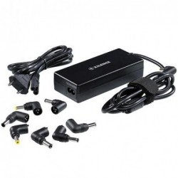 Adaptateur USB C mâle vers...