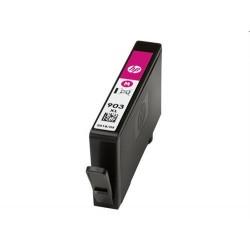 Cartouche Epson T0892 Cyan...