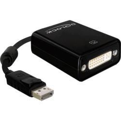 Leef LIB300SW128A1 Clé USB...