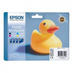 Cartouche Epson T0893...
