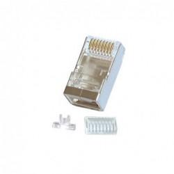 Cable USB - Secteur -...