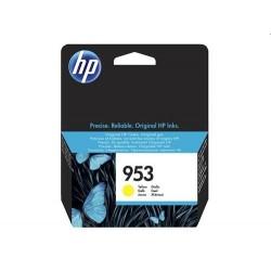 Cartouche Epson T1284 Jaune...