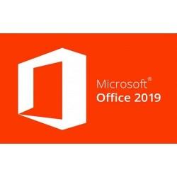 Câble audio-video HDMI -...