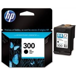 Cartouche Epson T1285 - 4...