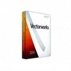 Câble video Micro HDMI /...