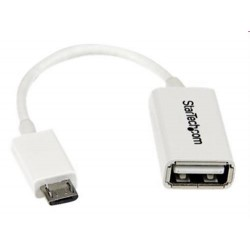 Connecteur RJ45 - Cat.6 -...