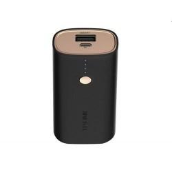 Convertisseur RJ11 pour Box