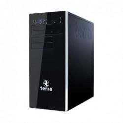 Câble audio-video HDMI High...