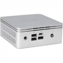 Câble multimédia...