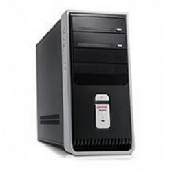 Câble video Mini HDMI /...