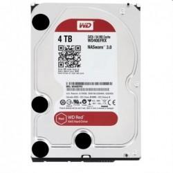 Processeur Intel I5 8400 -...
