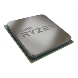 Processeur Intel I7-9700K -...