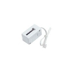 Windows 7 Home 64 Bits - OEM