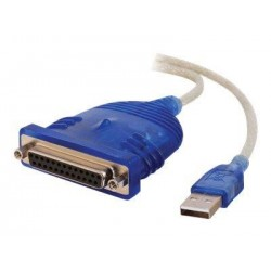 Windows 7 Pro 64 Bits - OEM...