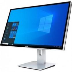 Adaptateur VGA vers DVI-I -...