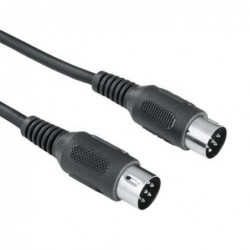 Windows 8.1 Home 64 Bits - OEM