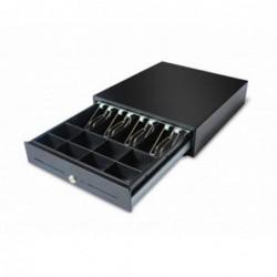 Windows 8.1 Home 64 Bits - OEM