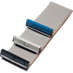 Windows TSE - 6VC-01164