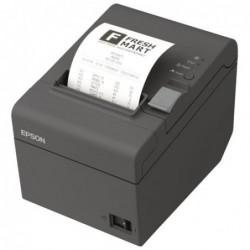 Windows 8 - mes tout...