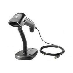 Windows 10 Pro 64 Bits - OEM