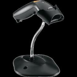 Windows 8 - Y a pas plus...