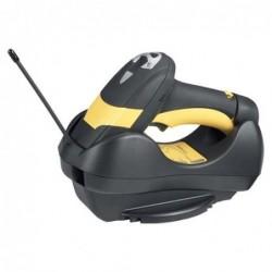 Windows Vista Bus -...