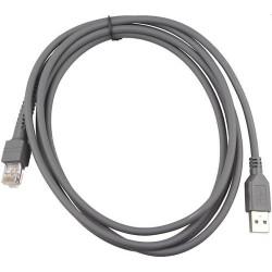 Word 2010 - pour les nuls