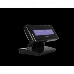 Office 2010 - pas à pas -...