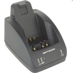Micro Application - CV &...