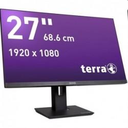 EBP Compta Libérale Classic...