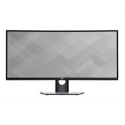 EBP Devis - Facturation...