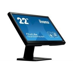 EBP Automobile PRO Monoposte
