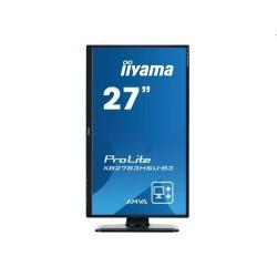 EBP Automobile Carrosserie...